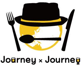 秋葉原旅食ダイニングJourney x Journey